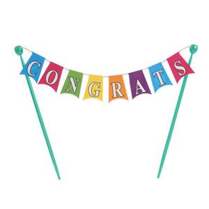 congratulations banner ea